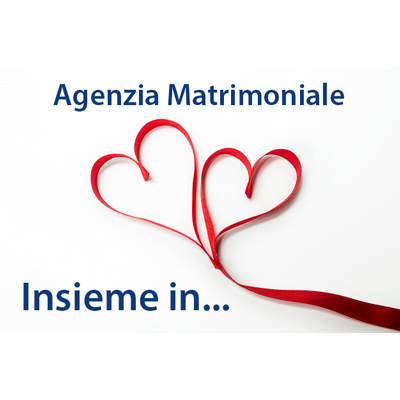 Associazione Insieme In - Agenzie matrimoniali San Cataldo