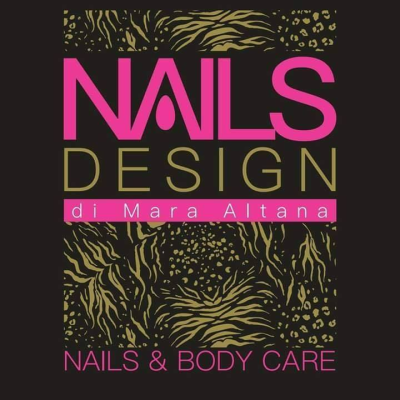 Centro Estetico Nails Design - Estetiste Olbia