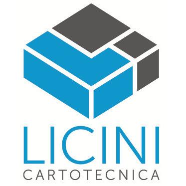 Cartotecnica Licini - Imballaggi - produzione e commercio Merate