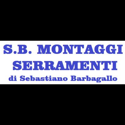 S. B. Montaggi Serramenti