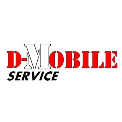 D-Mobile Service