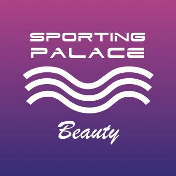 Beauty Sporting Palace - RED BEAUTY