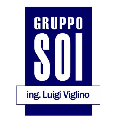Soi Srl - Seminari e Formazione - Consulenza di direzione ed organizzazione aziendale Torino