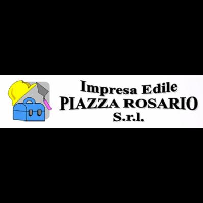 Impresa Edile Piazza Rosario