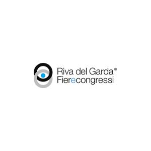 Riva del Garda Fierecongressi Spa - Congressi e conferenze - sedi e centri Riva del Garda