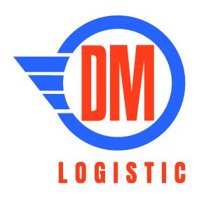 Dm Logistic - Corrieri Giarre