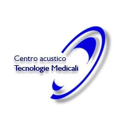 Centro acustico Tecnologie Medicali - Apparecchi acustici per sordita' Sapri
