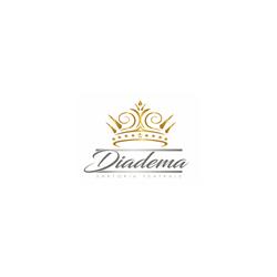 Sartoria Diadema - Produzione Mascherine - Costumi da scena - Costumi teatrali, da spettacolo e da cerimonia Taverna