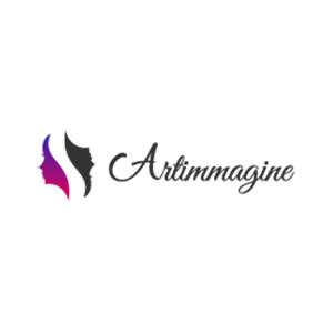 Artimmagine - Parrucche e toupets Napoli