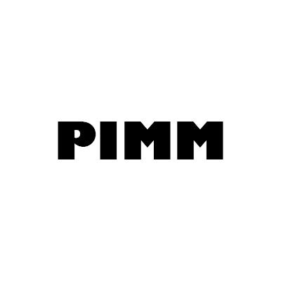 Pimm Profumeria - Profumerie Grottaferrata