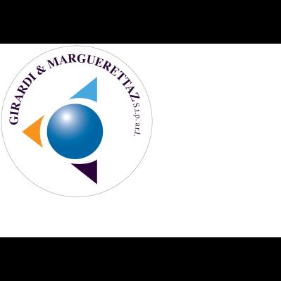 Girardi e Marguerettaz S.T.P. - Consulenza amministrativa, fiscale e tributaria Aosta