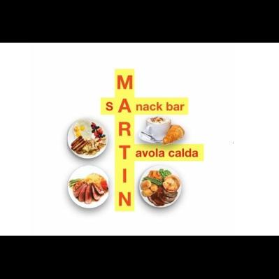 Snack Bar Martin - Bar e caffe' Jesolo