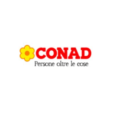 Conad - Centri commerciali, supermercati e grandi magazzini Ascoli Piceno