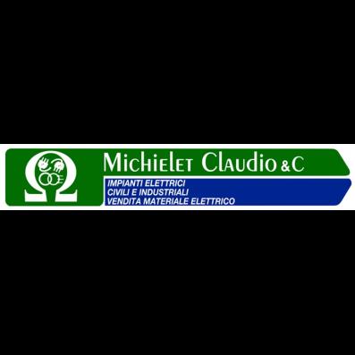 Michielet Claudio Impianti Elettrici Civili e Industriali