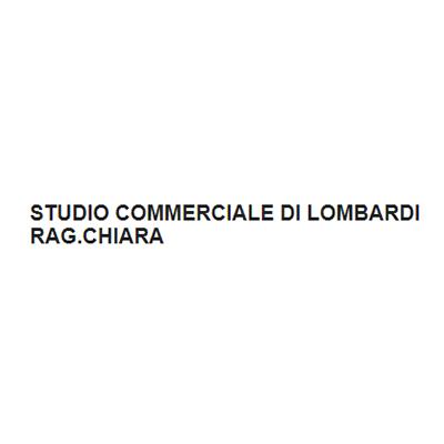 Studio Commerciale Rag. Lombardi Chiara