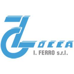 Zocca Gi. Ferro - Ferro Pescantina