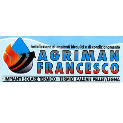 Termoidraulica e Condizionamento Agriman Francesco