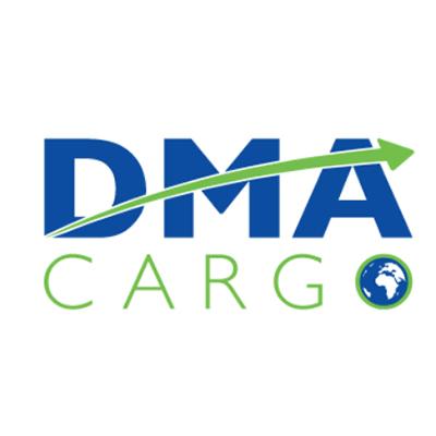 Dma Cargo - Spedizioni internazionali San Cesareo