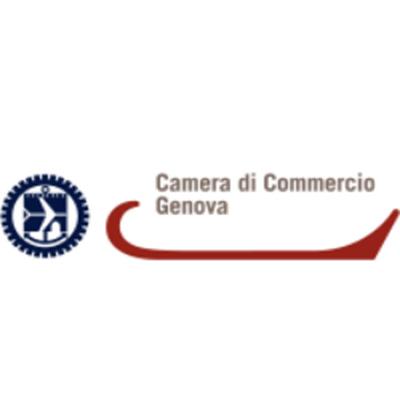 Camera di Commercio Industria e Artigianato di Genova - Camere di commercio Genova