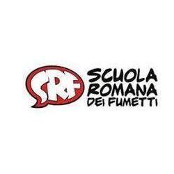 Scuola Romana dei Fumetti - istituti tecnici privati Roma
