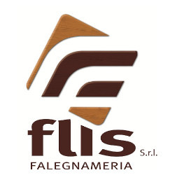 Flis Falegnameria - Serramenti ed infissi legno Pontepietra
