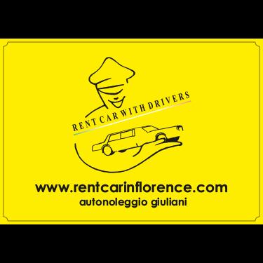 Rentcarinflorence.Com Giuliani - Autonoleggio Firenze Amerigo Vespucci Aeroporto