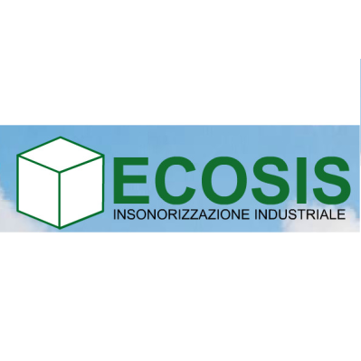 Ecosis - Isolanti termici ed acustici - installazione Palmanova