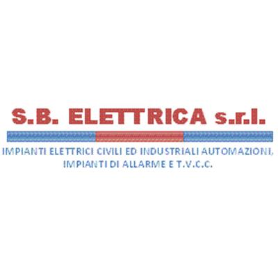 S.B. Elettrica