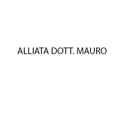 Alliata Dott. Mauro - Dottori commercialisti - studi Borgomanero