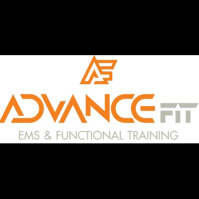 AdvanceFit - Palestra allenamento 20 minuti - EMS - Personal Training - Palestre e fitness Firenze