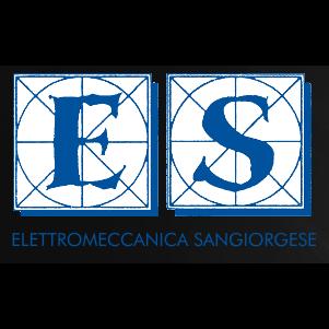 Elettromeccanica Sangiorgese - Elettromeccanica Porto San Giorgio