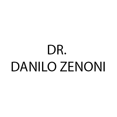 Zenoni Dr. Danilo - Medici generici Cengio
