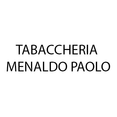 Tabaccheria Menaldo  Paolo - Tabaccherie Castellamonte