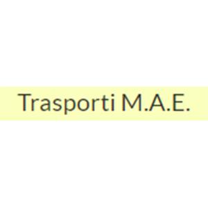 Trasporti M.A.E. - Autotrasporti Osasio