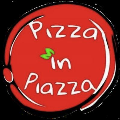 Pizza in Piazza - Pizzerie Massarosa