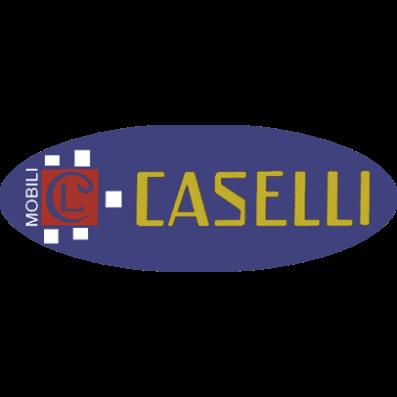 Mobili Caselli - Mobili - vendita al dettaglio Sampierdarena