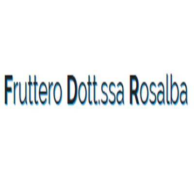 Fruttero Dott.ssa Rosalba - Medici specialisti - dermatologia e malattie veneree Cuneo