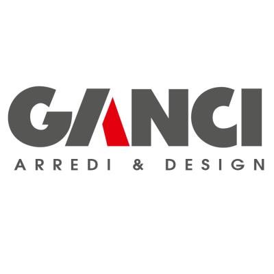 Ganci Arredi & Design - Arredamenti ed architettura d'interni Trapani