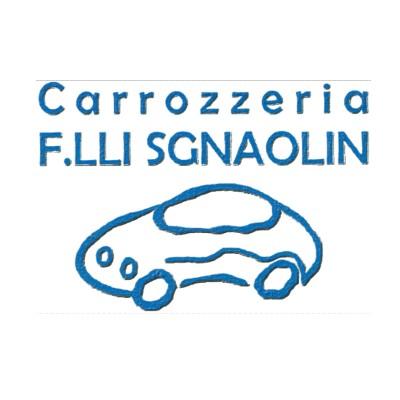 Carrozzeria Sgnaolin