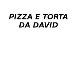 Pizza e Torta da David