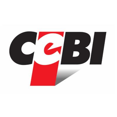 Cebi - Cancelli, porte e portoni automatici e telecomandati Roma