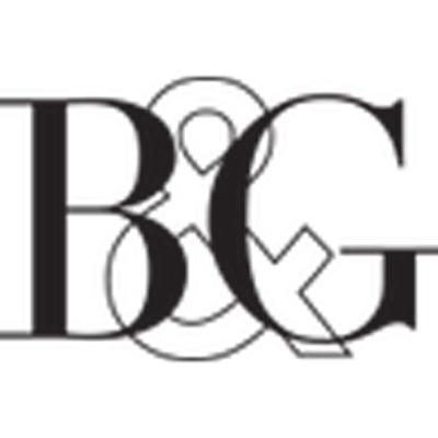 Studio Tecnico Associato B&G