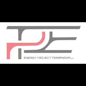 Energy Project Terranova