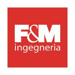 F&M Ingegneria Spa - Ingegneri - studi Mirano