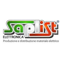 Saplist - Cavi e conduttori elettrici e telefonici Villasanta