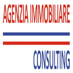 Agenzia Immobiliare Consulting - Agenzie immobiliari Pescara