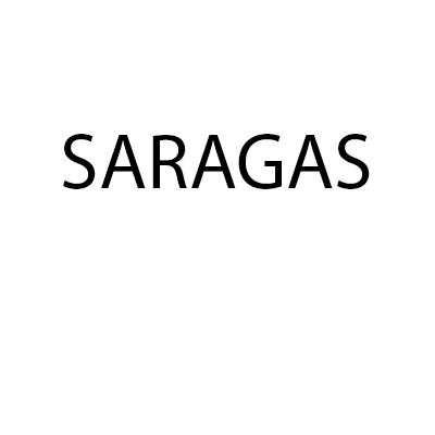 Saragas - Condizionamento aria impianti - installazione e manutenzione Rizziconi