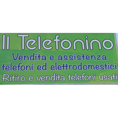 il telefonino - Telecomunicazioni impianti ed apparecchi - vendita al dettaglio Trentola Ducenta