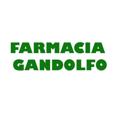 Farmacia Gandolfo - Farmacie Milano