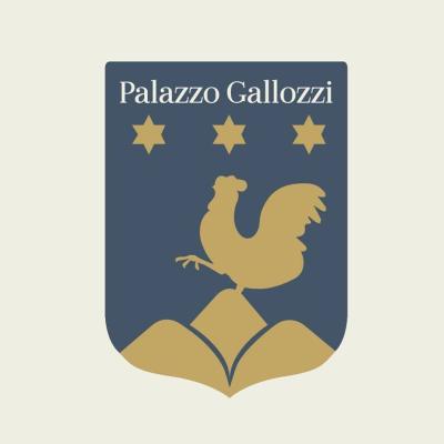 Alparo SRLS Palazzo Gallozzi - Ristoranti Santa Maria Capua Vetere